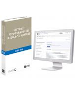 Guide Gestion et administration des ressources humaines