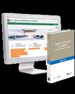 Guide Santé et sécurité au travail