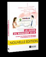 Le Guide du manager 2019
