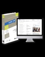 Solutions CSE Essentielle et Intégrale