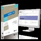 Solutions CE Essentielle et Intégrale