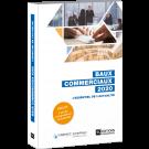 Baux commerciaux 2020