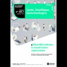 Dispositifs médicaux : le nouvel horizon réglementaire