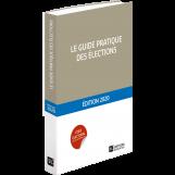 Le Guide Pratique des Élections