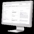 Solution Compliance et éthique des affaires