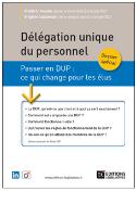 Dup Editions Legislatives