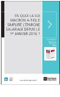 Contrat De Travail Cdd Editions Legislatives