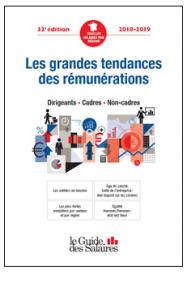 Calcul Maintien De Salaire Maladie Subrogation Editions Legislatives