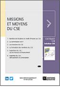 Delegues Du Personnel Editions Legislatives