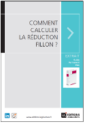 Comment_calculer_la_reduction_fillon_0.PNG