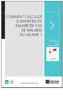 Comment_calculer_le_maintien_de_salaire_en_cas_de_maladie_du_salarie_0.PNG