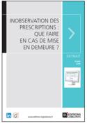 Inobservation_des_prescriptions_que_faire_en_cas_de_mise_en_demeure.PNG