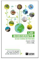 La_loi_biodiversite_en_dix_points.PNG