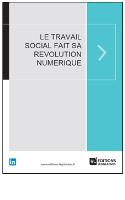 Le_travail_social_fait_sa_revolution_numerique.PNG