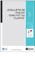 Livre_blanc_Le_bulletin_de_paie_dit_simplifie_ou_clarifie.PNG
