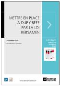 Mettre_en_place_la_DUP_creee_par_la_loi_Rebsamen_0.PNG