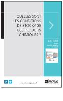 Quelles_sont_les_conditions_de_stockage_des_produits_chimiques.PNG