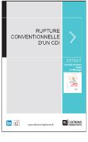 Rupture_conventionnelle_d_un_CDI.PNG