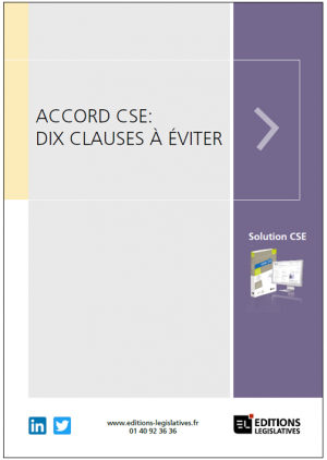 Accord_CSE_dix_clauses_a_eviter.PNG