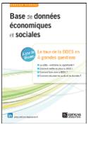 BDES_-_Base_de_donnees_economiques_et_sociales.PNG