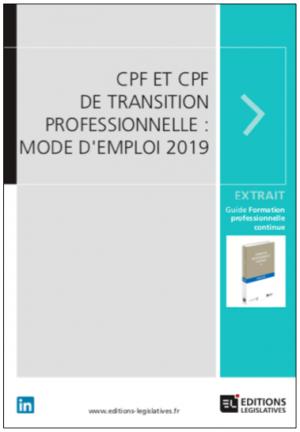 CPF_et_CPF_de_transition_professionnelle_mode_d_emploi_2019.png