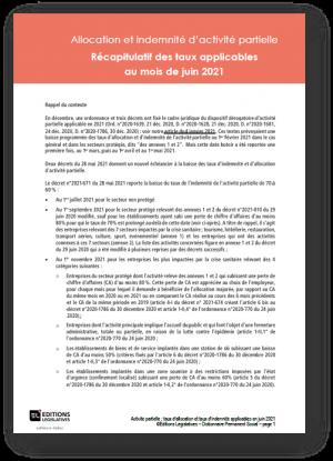 Couv-LB-AP-Juin2021_1.png