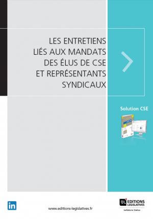 Couv-LB-Entretiens-_lus-CSE.PNG