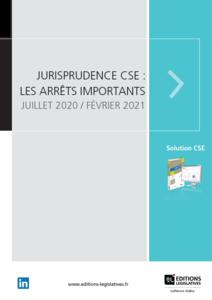 Couv-LB-Jurisprudence-CSE.png