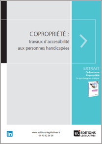 Couv_LB1_BR09_Copropri_t__Travaux_accessibilit__V2.png