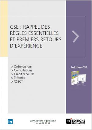 Couv_LB_CSE_Rappel_r_gles_et_premiers_retours_d_exp_rience.png