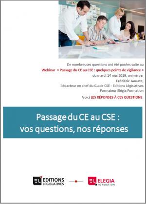 Couv_LB_Passage_CE_CSE.jpg