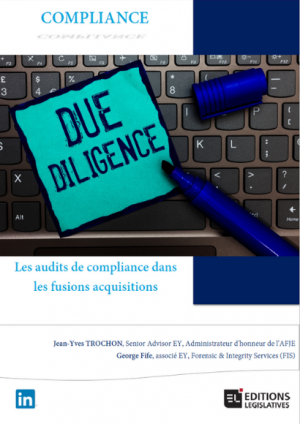 Couverture_LB_Due_Diligence_1.png