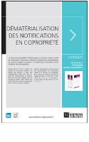 Dematerialisation_des_notifications_en_copropriete_1.PNG