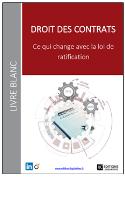 Droit_des_contrats_ce_qui_change_avec_la_loi_de_ratification.PNG