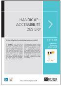 Handicap_accessibilite_des_ERP_0.PNG