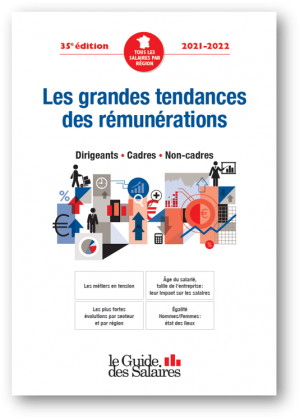 LB-Grandes-tendances-remunerations-2021-COUV_1.png