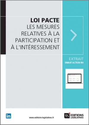 LB-pacte-participation.png