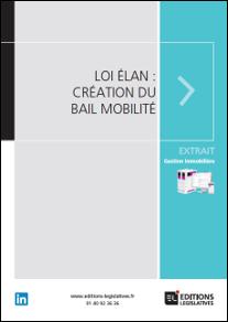 LB1_DP09_Bail_mobilite_COUV.png