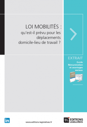 LB1_Loi_Mobilit_s_Couv.PNG