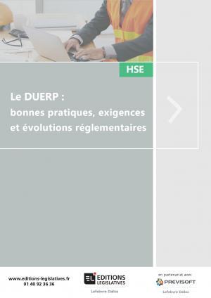 LB_DUERP.png