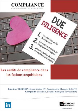 LB_Les-audits-de-compliance-dans-les-fusions-acquisitions-1.jpg