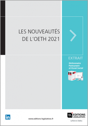 LB_OETH_2021.png