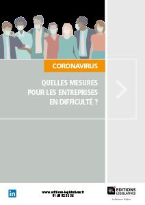 LB_mesures_entreprises_en_difficulte_1.png