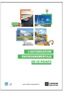 L_autorisation_environnementale_en_10_points.PNG