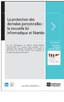 La_protection_des_donnees_personnelles_la_nouvelle_loi_informatique_et_libertes_2.PNG