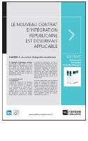 Le_nouveau_contrat_d_integration_republicaine_est_desormais_applicable_1.PNG