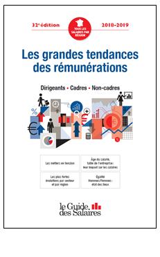 Les_grandes_tendances_des_remunerations_2018-2019.PNG