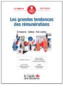 Les_grandes_tendances_remunerations_2017-2018.PNG