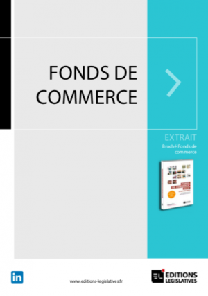 Livre_blanc_Fonds_de_commerce.png