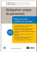 Mettre_en_route_sa_DUP_une_fois_elue.PNG